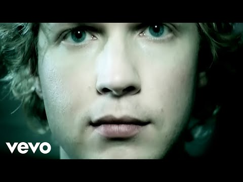 Beck - Lost Cause video