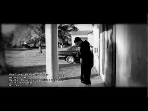 2face ft TMP - Never Break Me Down