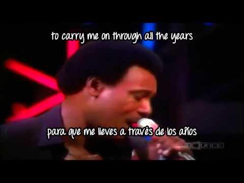 Love x Love - George Benson (Subtitulado/Lyrics)