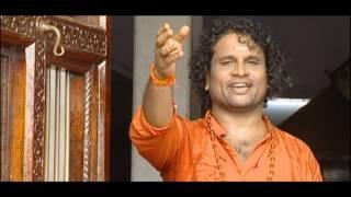 ദേഹബലംതാ മുത്തപ്പാ  MUTHAPPA DHARSHANAM / കലാഭവന് മണി / പറശ്ശിനിക്കടവ് മുത്തപ്പ ഭക്തിഗാനം