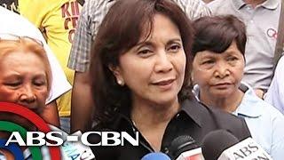 TV Patrol: Ano Ang Writ Of Habeas Corpus?