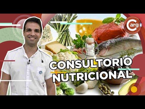 Hipertensión en la insuficiencia renal