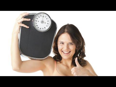 Тренировка в качалке для девушек для похудения