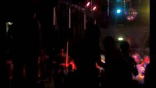 PANICO PAURA - matex DJ & archimede voice.mp4