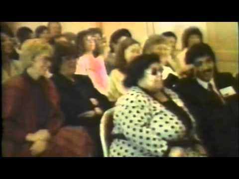 Sample video for Fran Solomon