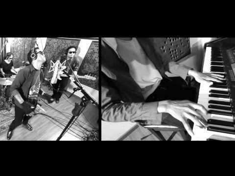 Lolenlones - Seventeen