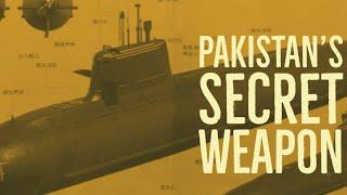 Pakistan Navy new Submarines | Type 039 submarine | type 039a submarine pakistan | FACTS & FIGURES