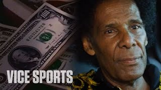 Basketball to Drug Trafficking: The Story of Pee Wee Kirkland