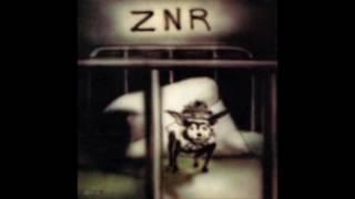 ZNR - Deux pieces elementaires pour piano et un prelude