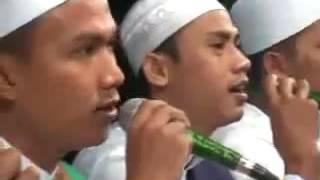 BBM Assubhubada Www Stafaband Co