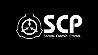 scp secret laboratory guide deutsch - Thủ thuật máy tính - Chia sẽ
