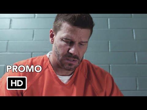Bones Season 10 (Extended Promo)