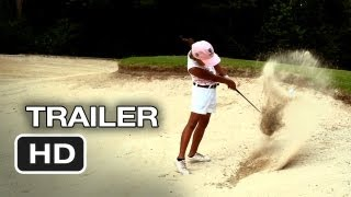 Trailer of The Short Game (2013)