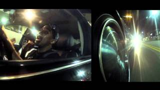 "DJ PAUL KOMTV #100 DJ Paul & Shawty Trap ""I Can't Take It"" Official Video"