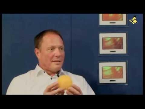 Lokale Protokolle für Hypertonie