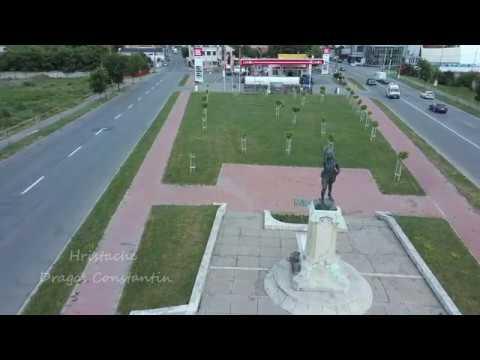 Barbati din Sighișoara cauta femei din Constanța