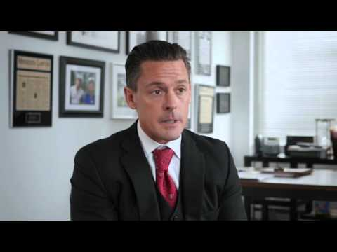 What qualities should I look for in a criminal defense lawyer? | Ryan Garry LLC