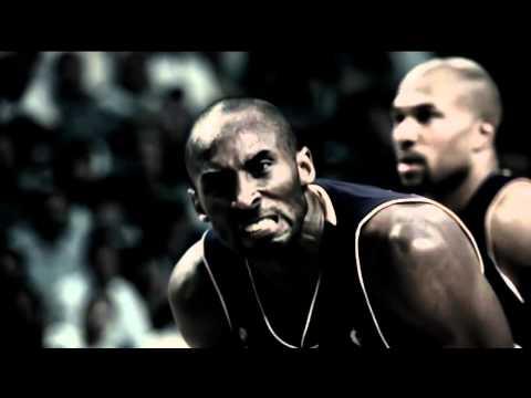 Boston Celtics vs Los Angeles Lakers Preview 02-09-2012