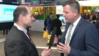 SAP-Personalchef: Digitalisierung hört nicht am Arbeitsplatz auf