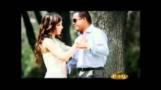 Confieso - El Trono de México  (Video)
