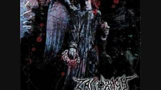 Zavorash - Virtuous Hatred