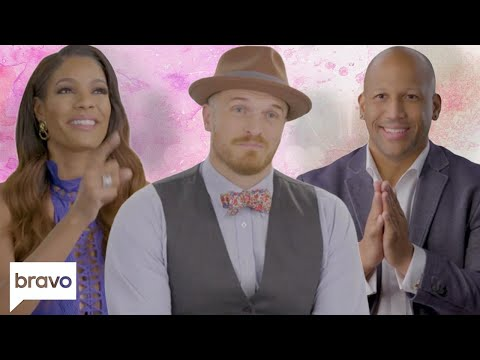 Southern Charm NOLA Cast Tips For Spicing Up The Bedroom & Staying Friends With Your Ex | Bravo