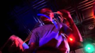 """ФирФлиз - световое шоу в твоих руках от компании Интернет-магазин """" Пассаж """" - видео"""