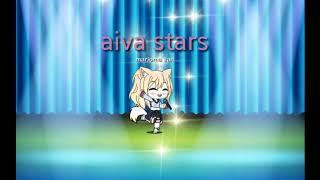 Aiva stars - Ən Populyar Videolar