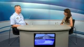 TV Budakalász / Fogadóóra / 2018.06.07.