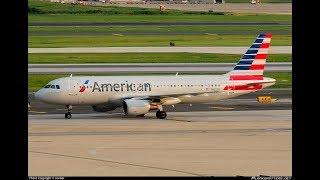 Крупная авиационная катастрофа - Расследование авиакатастроф. Авиакатастрофы