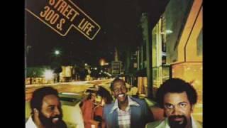 The Crusaders Street Life Music