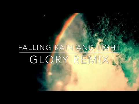 Moby - Falling Rain and Light (Glory Remix)