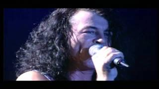 Deep purple -  Anya live (1993)