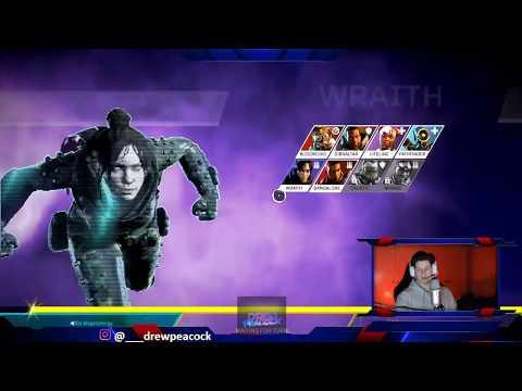 Apex Legends is Better Then Fortnite, Facts(Apex Legends Live Stream)