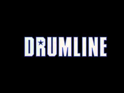Ritmo Total (DRUMLINE/2002)