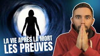 LA VÉRITÉ SUR LA VIE APRÈS LA MORT - La Vérité #4
