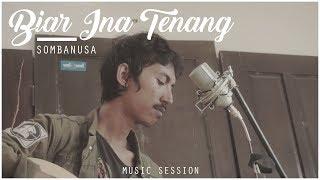 Download lagu Biar Ina Tenang Sombanusa Mp3
