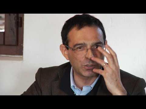 Vito Mancuso: