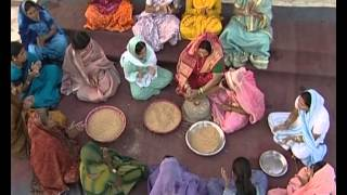 Ugli Kiraniyan Se Bhojpuri Chhath Geet By Sharda Sinha [Full Song] I Arag - Download this Video in MP3, M4A, WEBM, MP4, 3GP