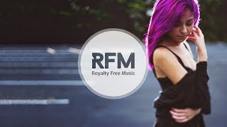 dTree - Electronic Tree (No Copyright Music)