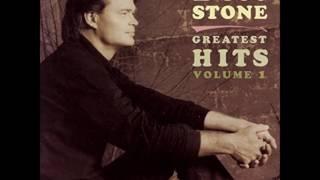 Doug Stone - Little House