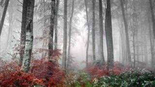 Eternal Flame - Human Nature