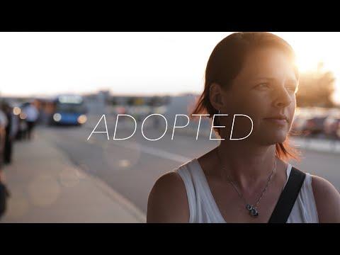 I dokumentalne na temat odchudzania