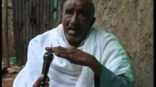 Exploring History Of Axum - Part 4 (Tigrigna)