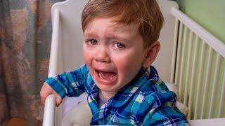 Night Terrors - Boys Town Pediatrics