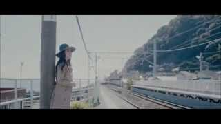 JUJU/ANNIVERSARY中文字幕完整版翻唱松任谷由實經典情歌