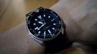 7002 seiko - मुफ्त ऑनलाइन वीडियो