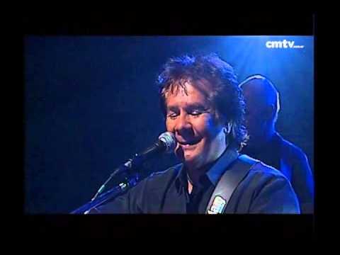 Víctor Heredia video Para que nunca se te olvide - CM Vivo 29/04/2009