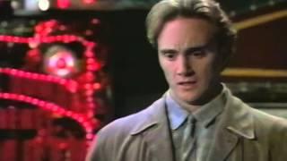 200 Cigarettes (1999) Video