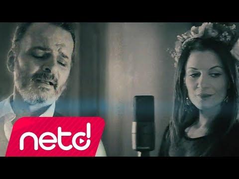 Nefes Al Sözleri – Genç Osman feat. Jehan Barbur